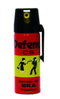 BALLISTOL Defenol-CS Spray, 50 ml