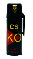 BALLISTOL KO-CS Spray, 50 ml