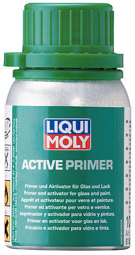 Liqui Moly 6182, Active Primer, 100 ml