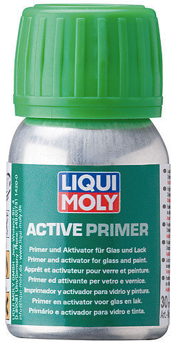 Liqui Moly 6181, Active Primer, 30 ml